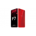 Oppo F7 Youth